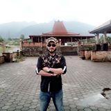 fahad_fauzi88