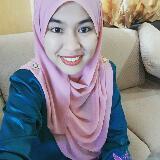 hazimahad