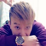 jerry_chue