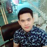 orli_bendoy