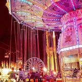 pinkcarnival