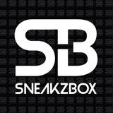 sneakzbox