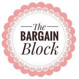 thebargainblock
