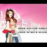 toko_online_citra