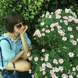 yun_huang03