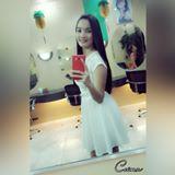 ceinz