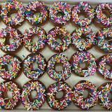 doughnuts12