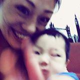 happybaby0805