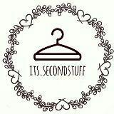 its.secondstuff
