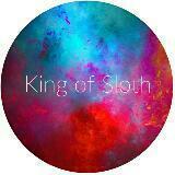 kingofsloth
