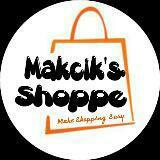 makciks_shoppe
