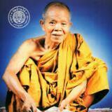 thaireligionamulets