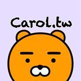 carol.tw