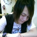 kaywong22
