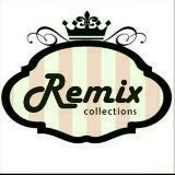 remix_collections