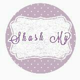 shash.my