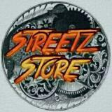 streetz.store