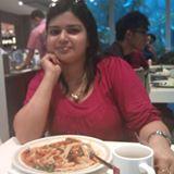 supriya.bhadani