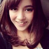lidya_kecantikan