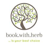 book.with.herb