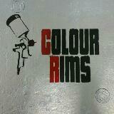 colourrimss