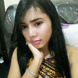 dheandra_indah