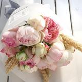 flowersygalore