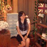 java_queen95