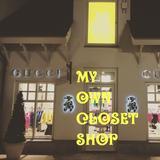 myownclosetshop