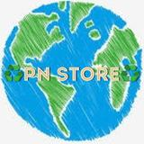 pnstore