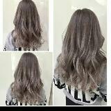 beauty_com2me