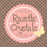 razette_crystals