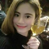 shanwong533