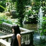 wanni_girlz