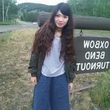 yoyo461221