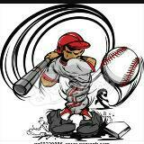 baseballfury20four