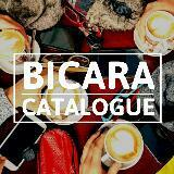 bukubulebybicara.co