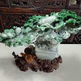 chongpingshan