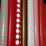 wraps_n_rolls