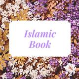 islamicbook