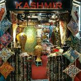 kashmir_concepts