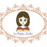 lapetitebelleshop