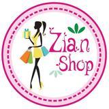 zian_shop