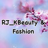 rj_kfashionhome