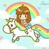 the_rainbow_unicorn