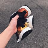 sneakerboost