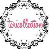 taricollection