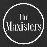 themaxisters