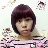 yi_ching_hung