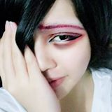 yukiosa